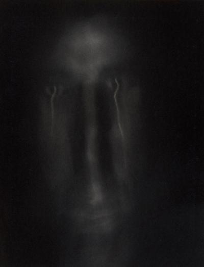 Larmes de lumière 1994