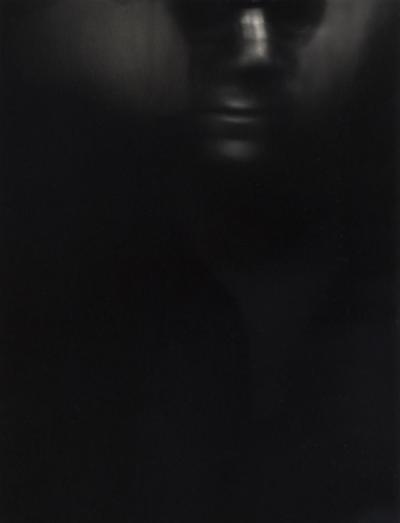 Le rêve, 1994