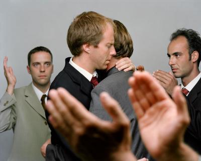 Klagenfurt, 7 mars 1999