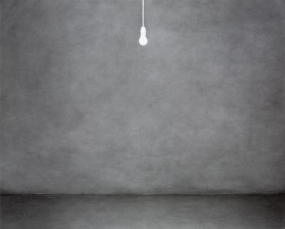 L'abolition des mystères, 1997