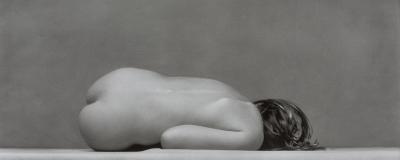 La fille de Jephté, 1998