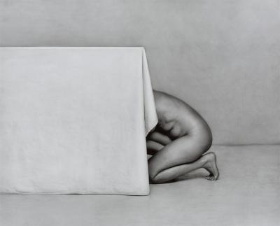 La parabole du sou perdu, 1997