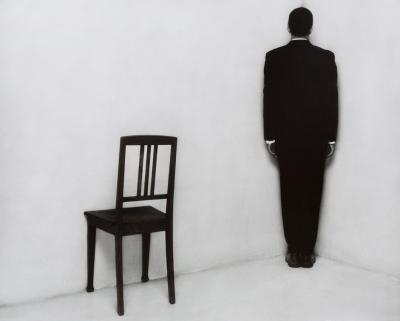 La poursuite du vent, 1997