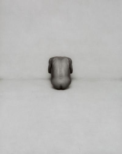 Le Calice, 1996