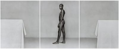 Premier Homme, 1997